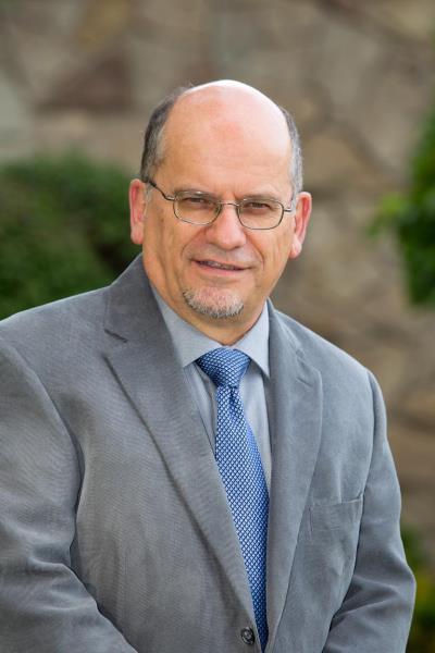 Gerhard H. Visscher