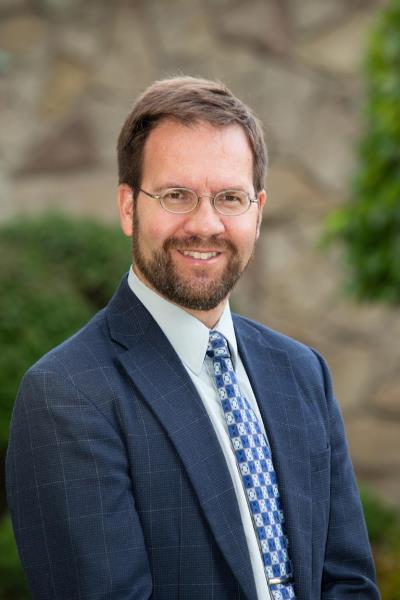 Jason P. Van Vliet